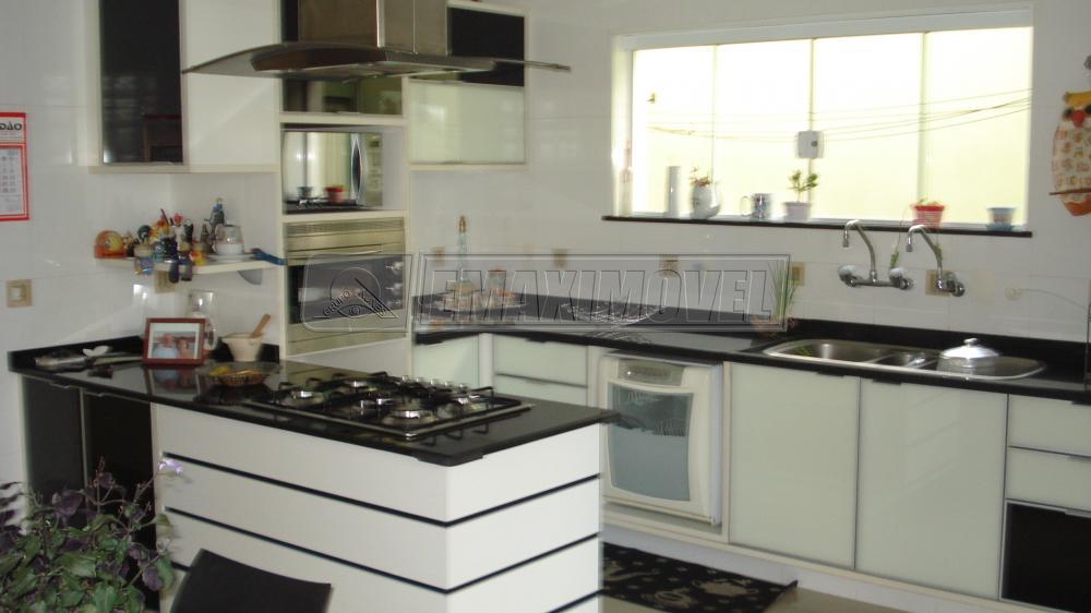 Alugar Casa / em Bairros em Sorocaba R$ 6.000,00 - Foto 19