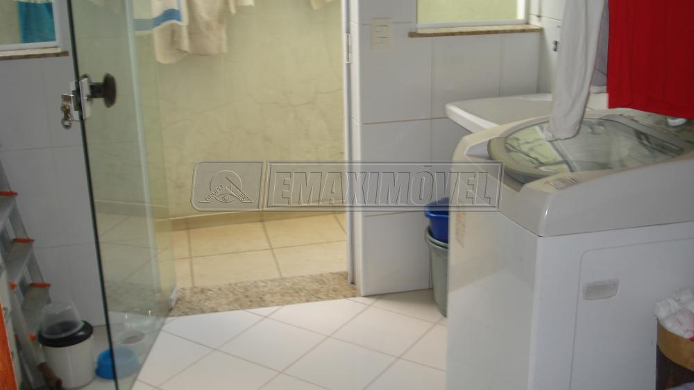 Alugar Casa / em Bairros em Sorocaba R$ 6.000,00 - Foto 21