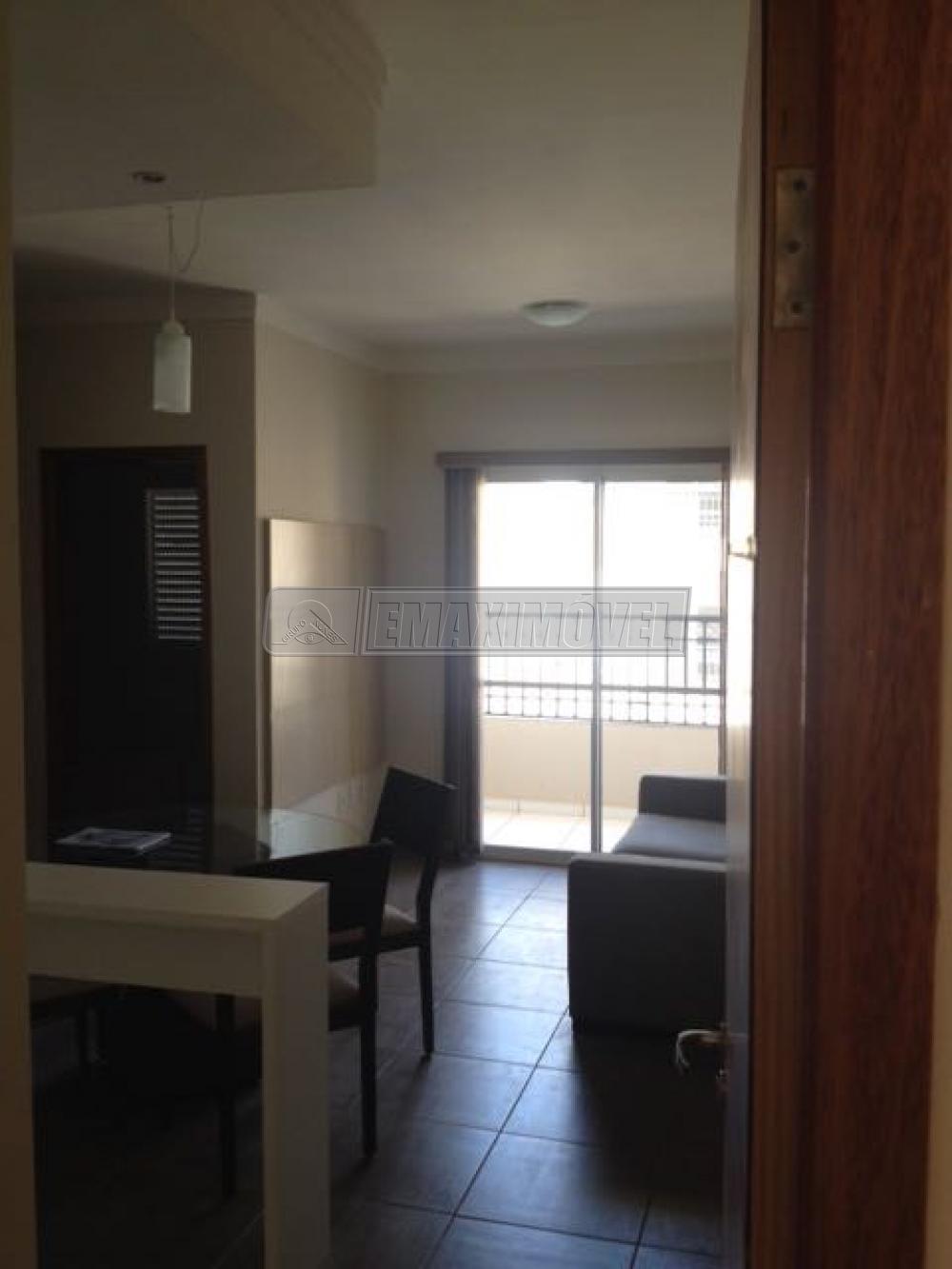 Comprar Apartamentos / Apto Padrão em Sorocaba apenas R$ 250.000,00 - Foto 1