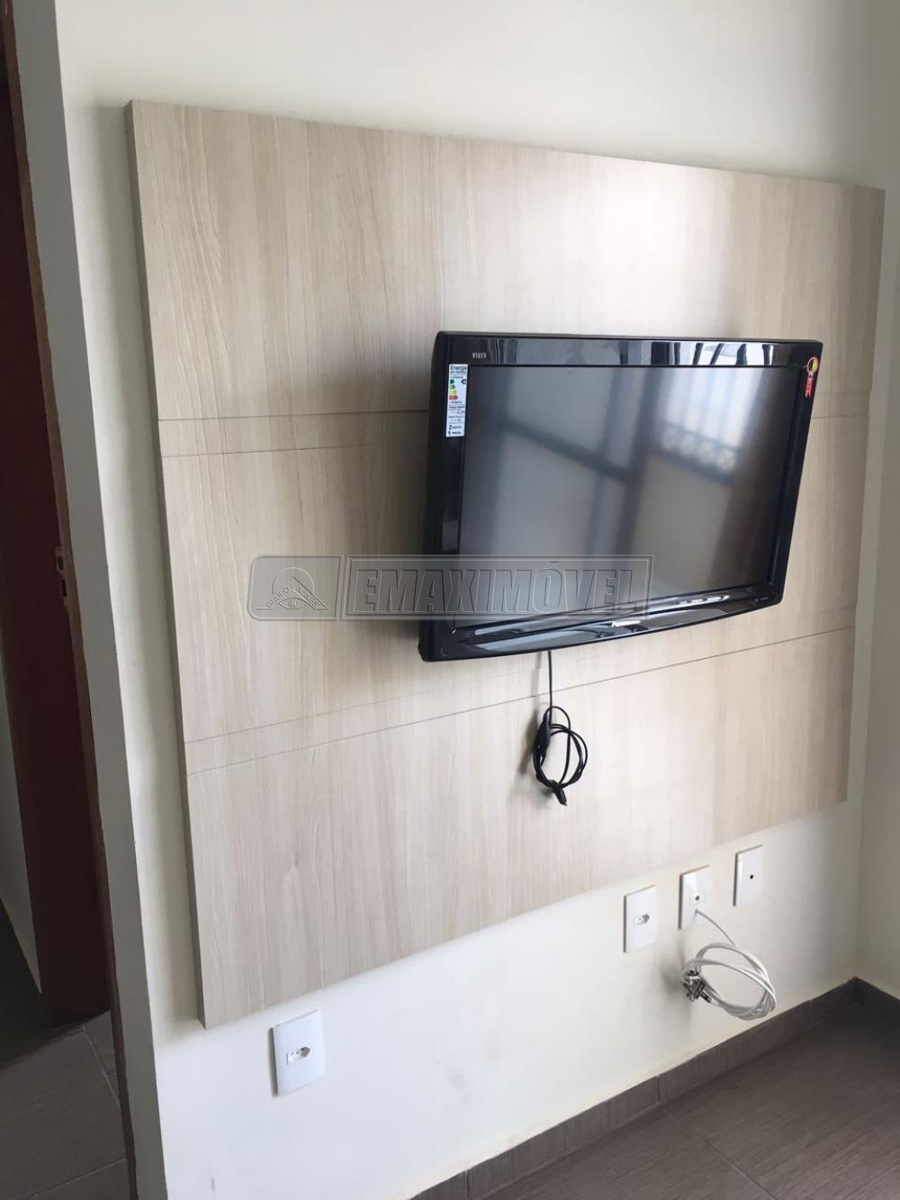 Comprar Apartamentos / Apto Padrão em Sorocaba apenas R$ 250.000,00 - Foto 4