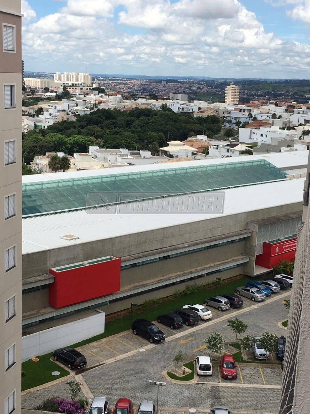 Comprar Apartamentos / Apto Padrão em Sorocaba apenas R$ 250.000,00 - Foto 16