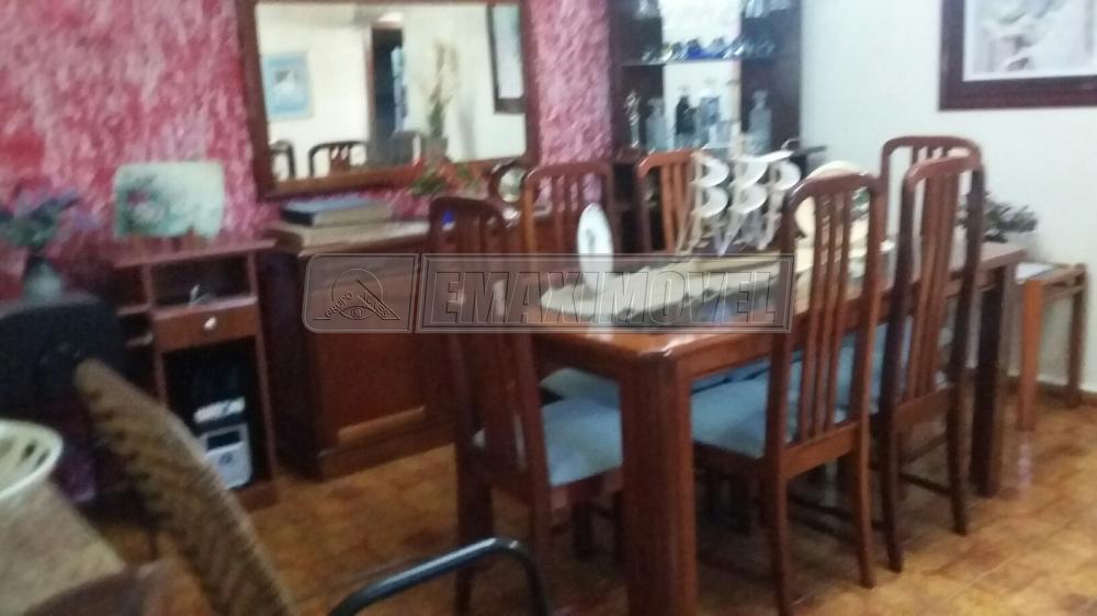 Alugar Casa / em Bairros em Sorocaba R$ 1.800,00 - Foto 3