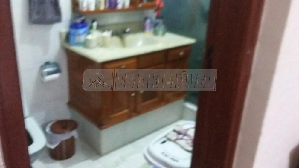 Alugar Casa / em Bairros em Sorocaba R$ 1.800,00 - Foto 9