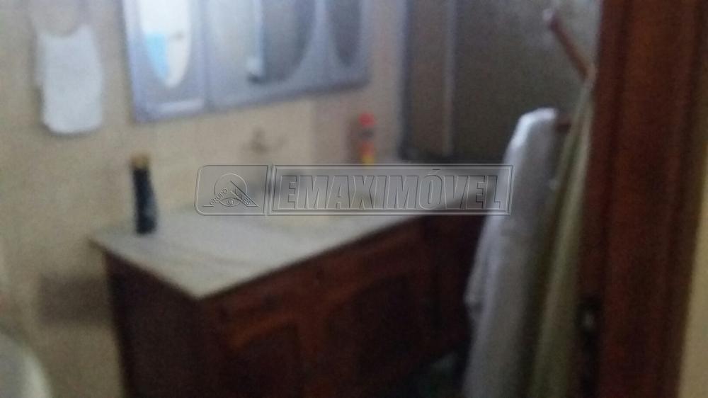 Alugar Casa / em Bairros em Sorocaba R$ 1.800,00 - Foto 12