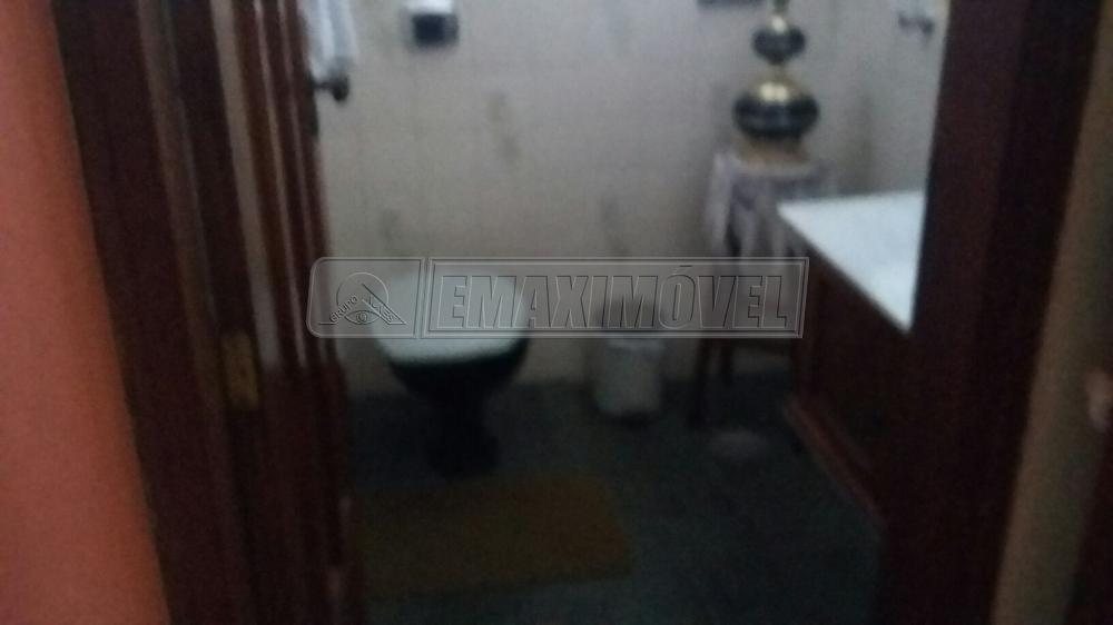 Alugar Casa / em Bairros em Sorocaba R$ 1.800,00 - Foto 14