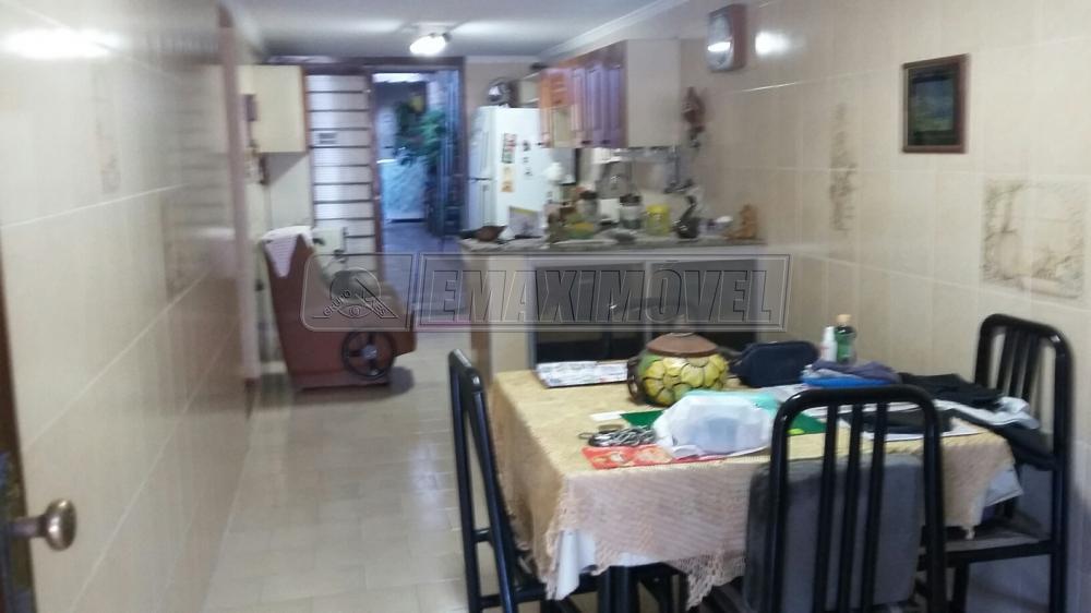 Alugar Casa / em Bairros em Sorocaba R$ 1.800,00 - Foto 15