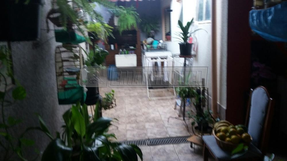 Alugar Casa / em Bairros em Sorocaba R$ 1.800,00 - Foto 16