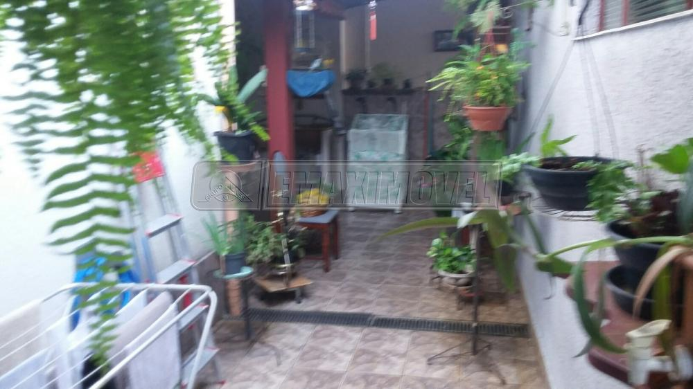 Alugar Casa / em Bairros em Sorocaba R$ 1.800,00 - Foto 17