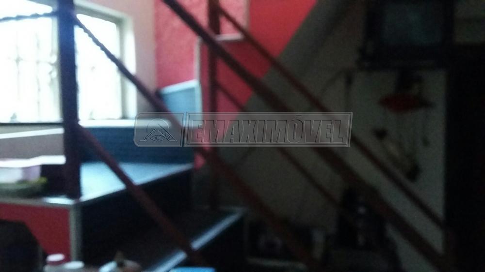 Alugar Casa / em Bairros em Sorocaba R$ 1.800,00 - Foto 18