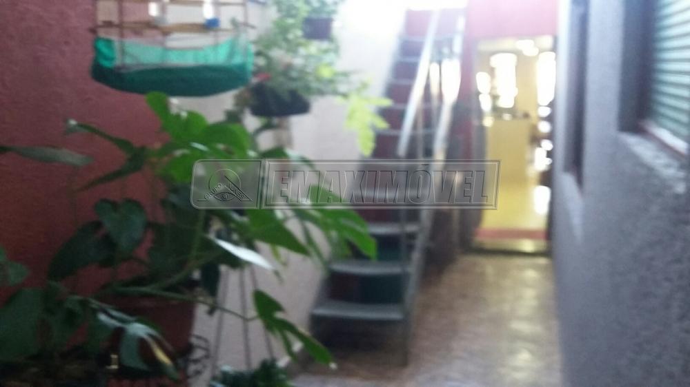Alugar Casa / em Bairros em Sorocaba R$ 1.800,00 - Foto 20