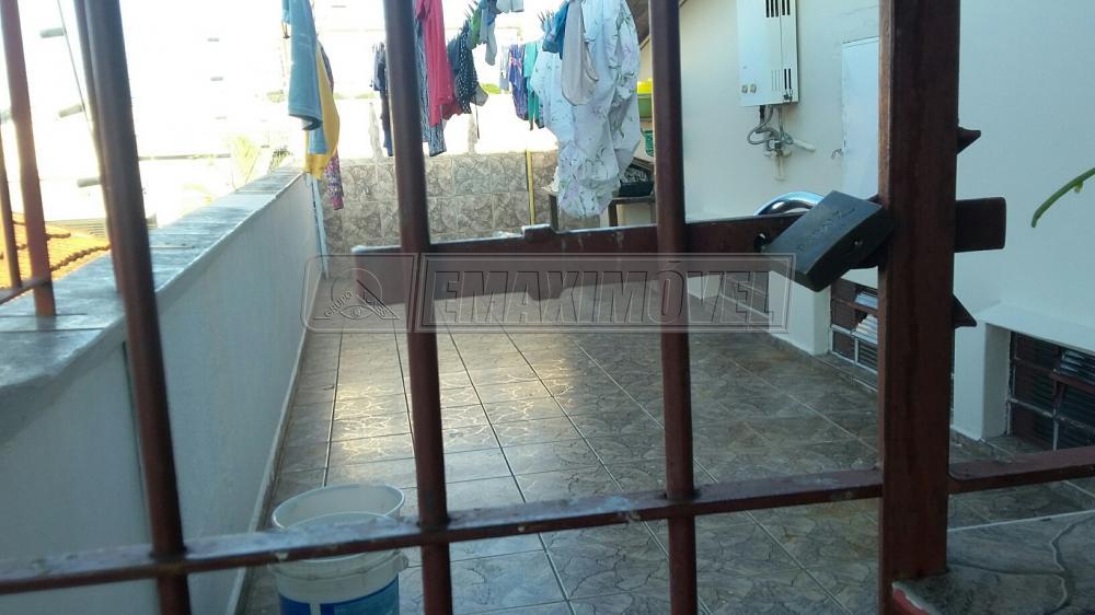 Alugar Casa / em Bairros em Sorocaba R$ 1.800,00 - Foto 21