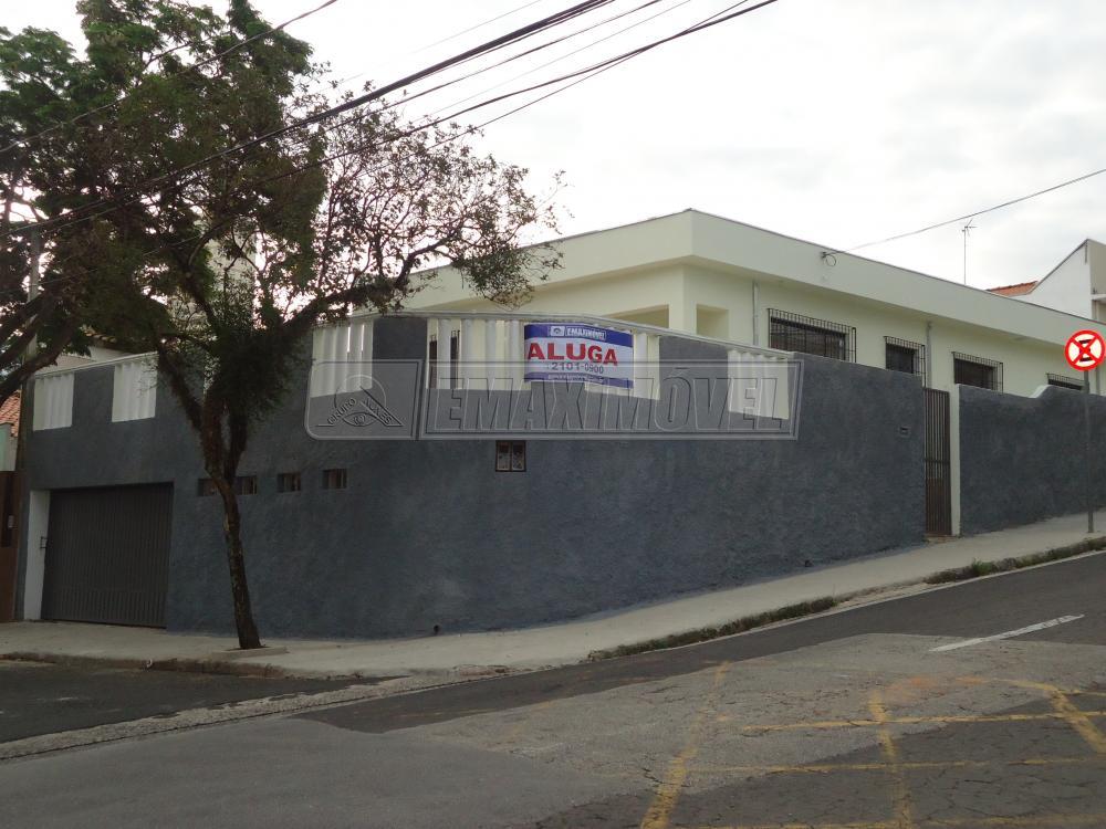 Alugar Casa / em Bairros em Sorocaba R$ 2.300,00 - Foto 1