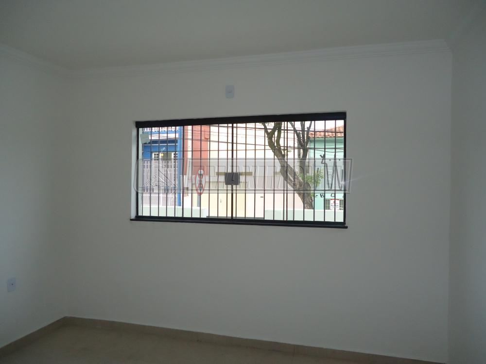 Alugar Casa / em Bairros em Sorocaba R$ 2.300,00 - Foto 3