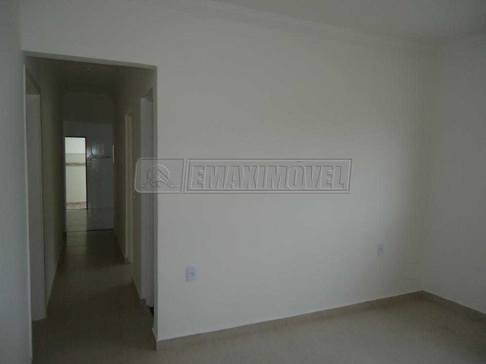 Alugar Casa / em Bairros em Sorocaba R$ 2.300,00 - Foto 4