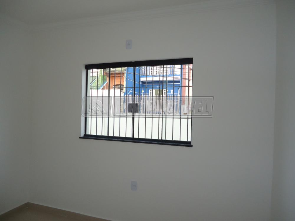 Alugar Casa / em Bairros em Sorocaba R$ 2.300,00 - Foto 5