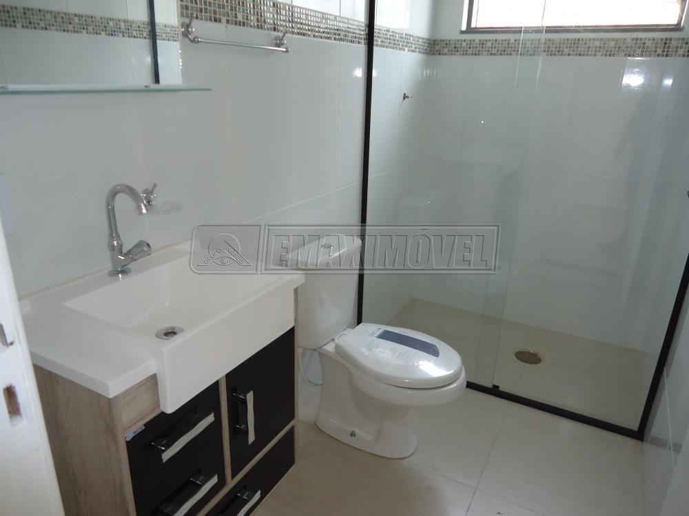 Alugar Casa / em Bairros em Sorocaba R$ 2.300,00 - Foto 7