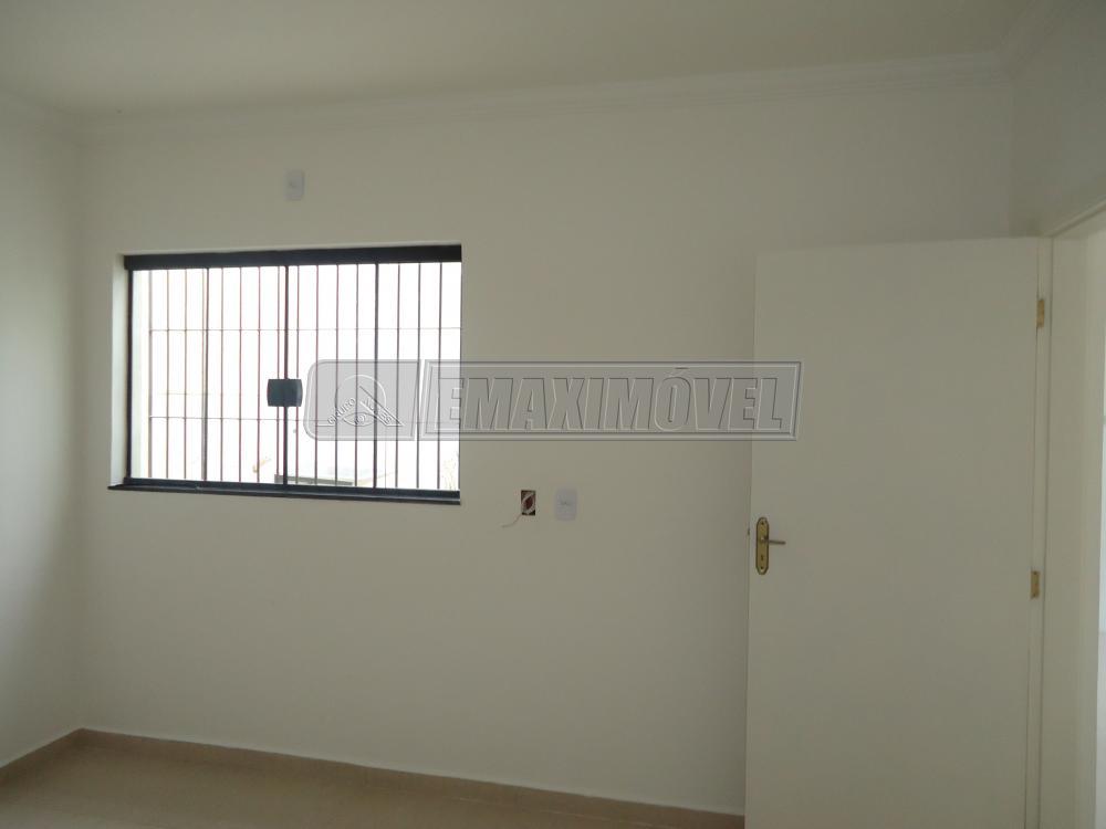 Alugar Casa / em Bairros em Sorocaba R$ 2.300,00 - Foto 8