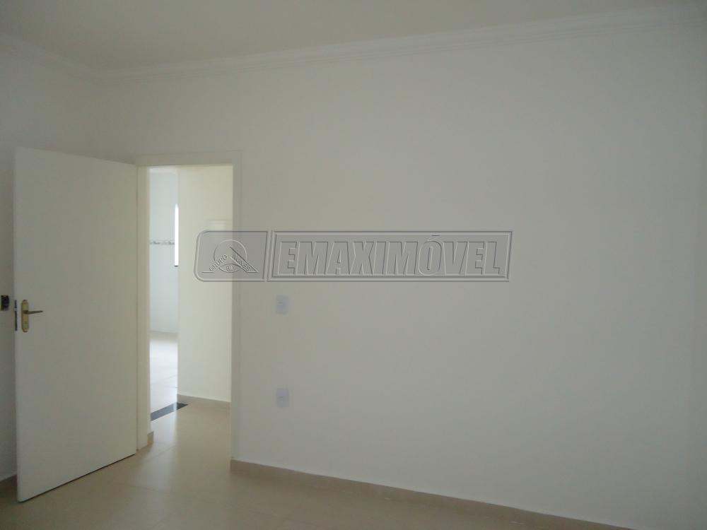 Alugar Casa / em Bairros em Sorocaba R$ 2.300,00 - Foto 9