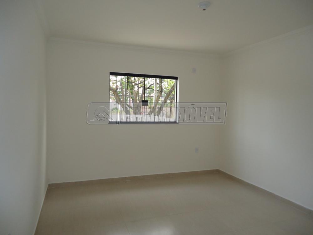 Alugar Casa / em Bairros em Sorocaba R$ 2.300,00 - Foto 10
