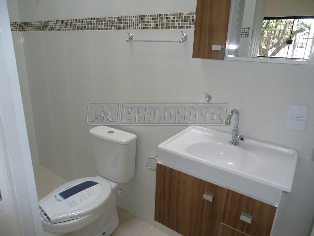 Alugar Casa / em Bairros em Sorocaba R$ 2.300,00 - Foto 12