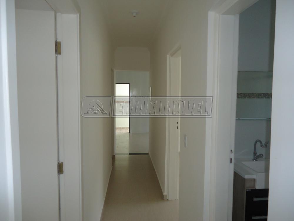 Alugar Casa / em Bairros em Sorocaba R$ 2.300,00 - Foto 14