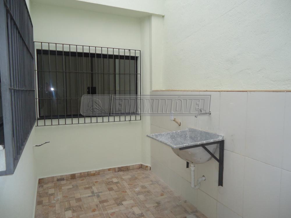 Alugar Casa / em Bairros em Sorocaba R$ 2.300,00 - Foto 17