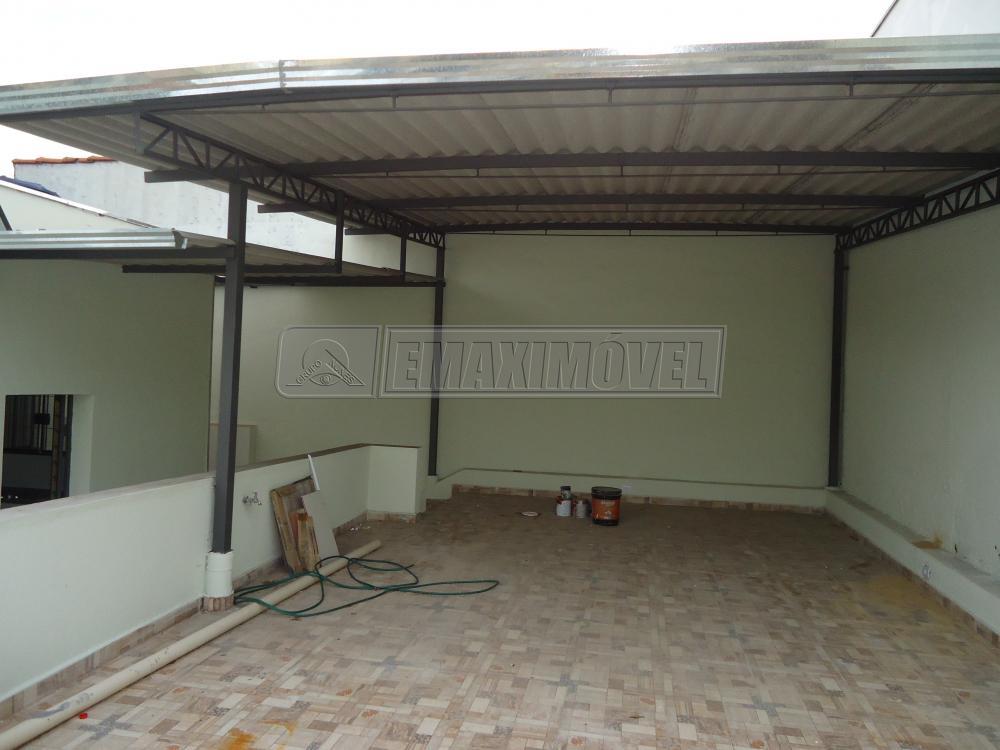 Alugar Casa / em Bairros em Sorocaba R$ 2.300,00 - Foto 19