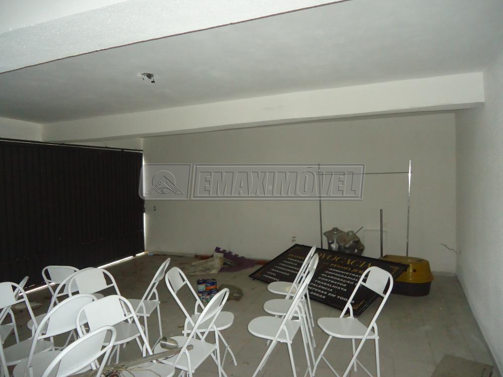 Alugar Casa / em Bairros em Sorocaba R$ 2.300,00 - Foto 22