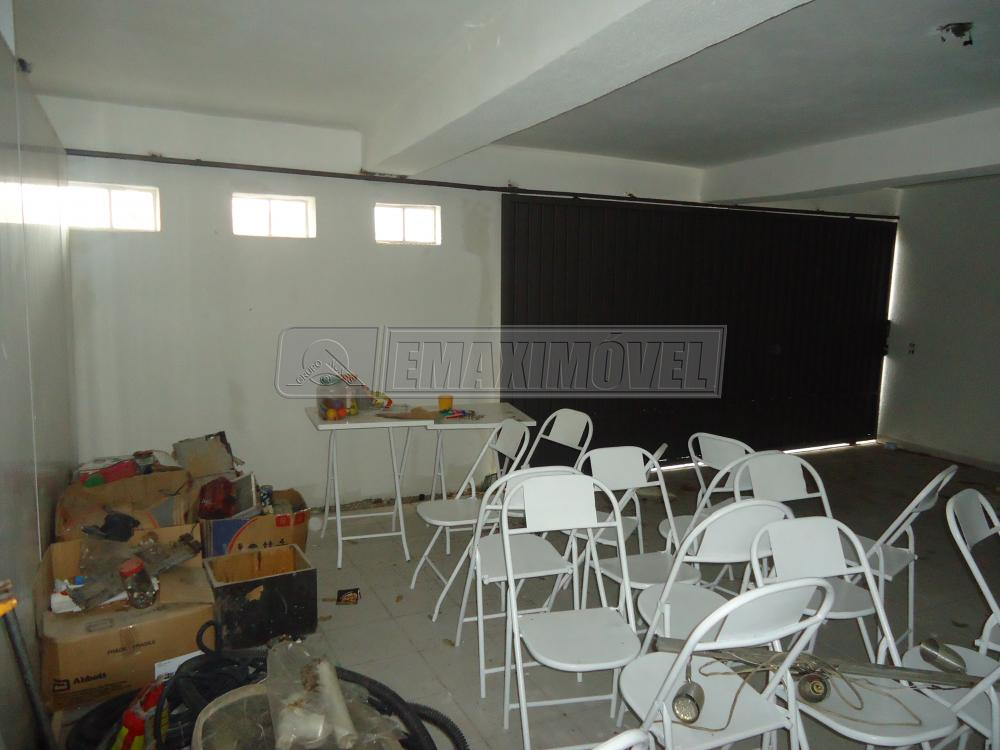 Alugar Casa / em Bairros em Sorocaba R$ 2.300,00 - Foto 23