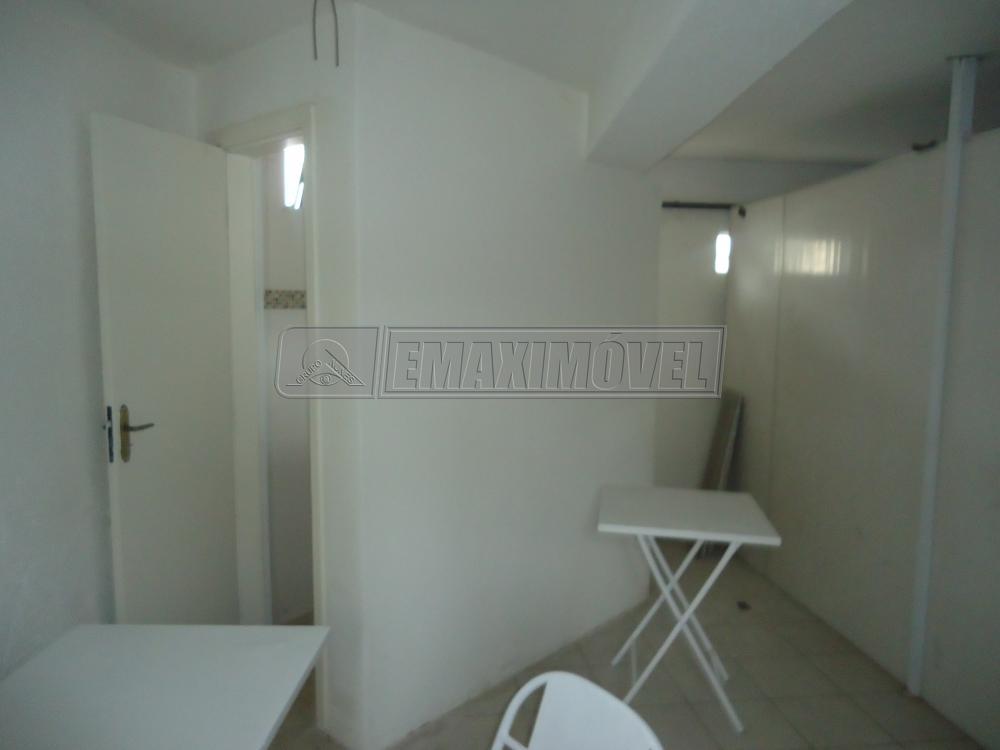 Alugar Casa / em Bairros em Sorocaba R$ 2.300,00 - Foto 24