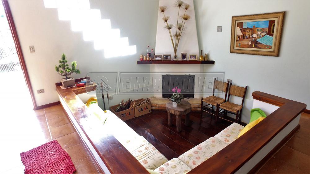 Comprar Rurais / Chácaras em Sorocaba apenas R$ 1.900.000,00 - Foto 12