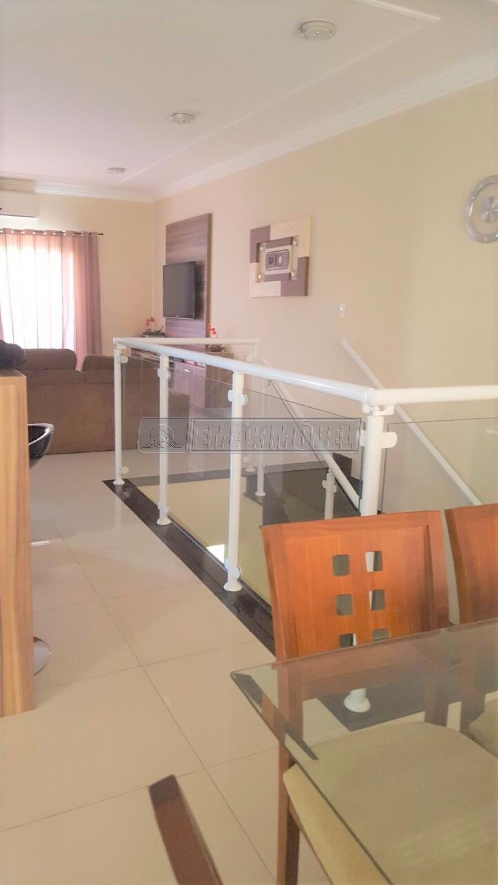 Alugar Casas / em Condomínios em Sorocaba apenas R$ 4.400,00 - Foto 4