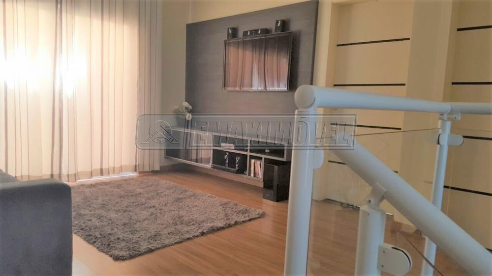 Alugar Casas / em Condomínios em Sorocaba apenas R$ 4.400,00 - Foto 5