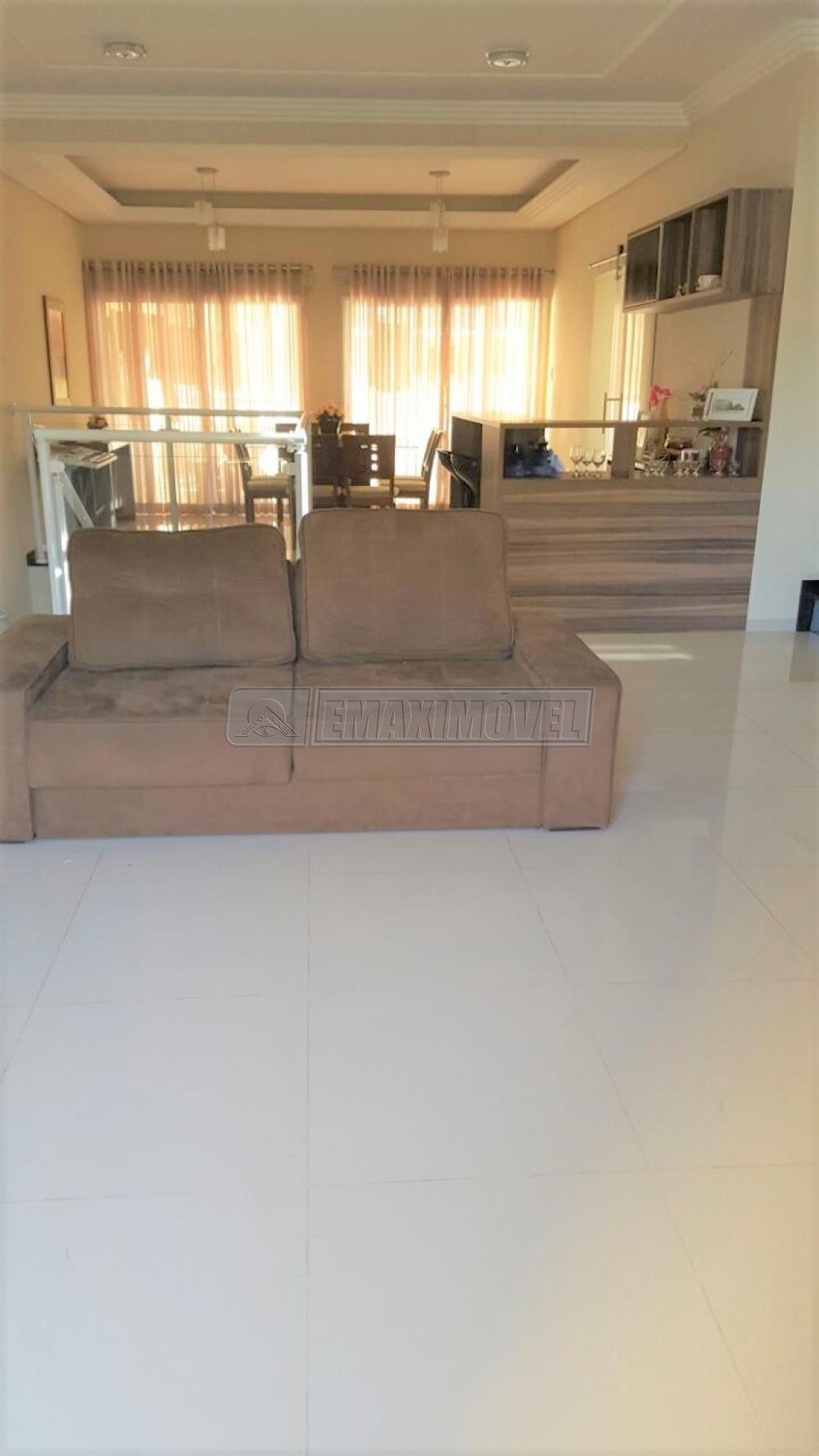 Alugar Casas / em Condomínios em Sorocaba apenas R$ 4.400,00 - Foto 6