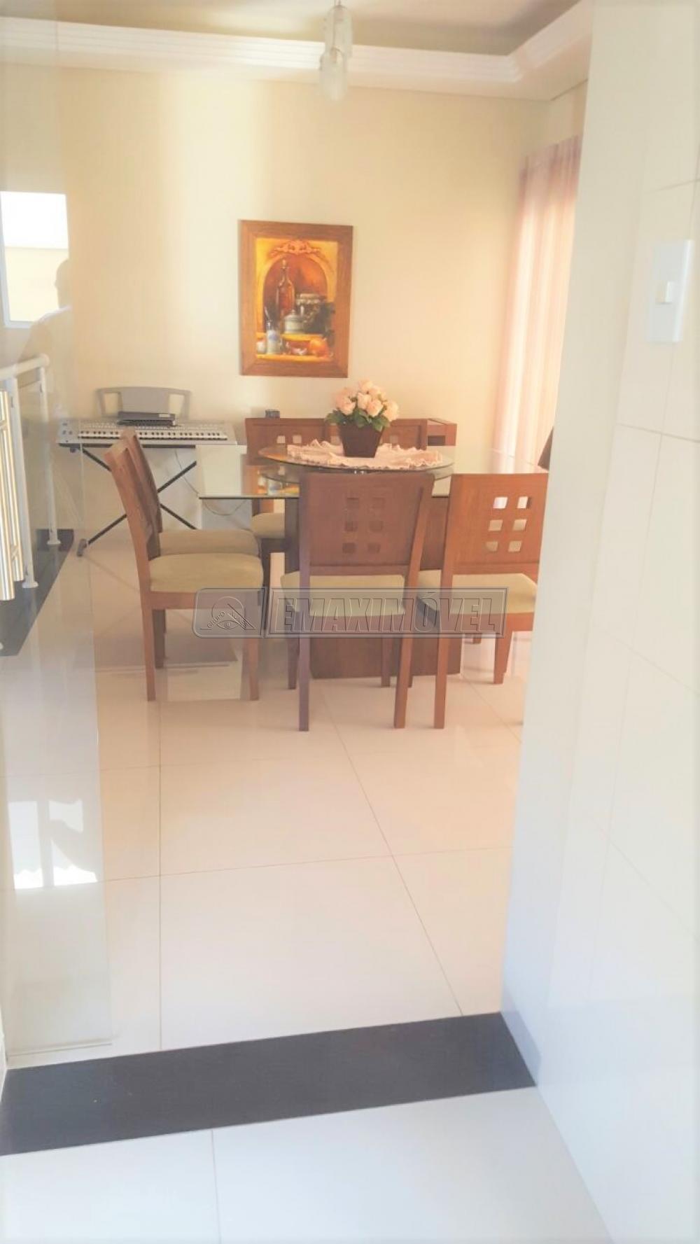 Alugar Casas / em Condomínios em Sorocaba apenas R$ 4.400,00 - Foto 7