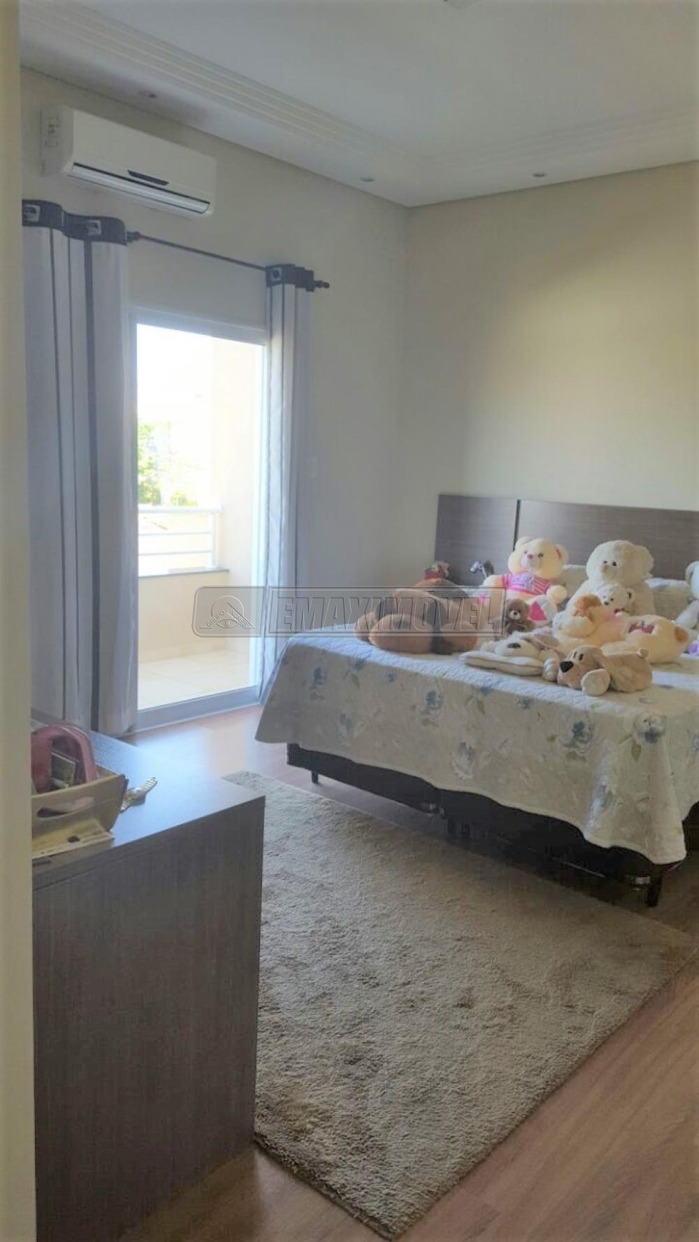 Alugar Casas / em Condomínios em Sorocaba apenas R$ 4.400,00 - Foto 8
