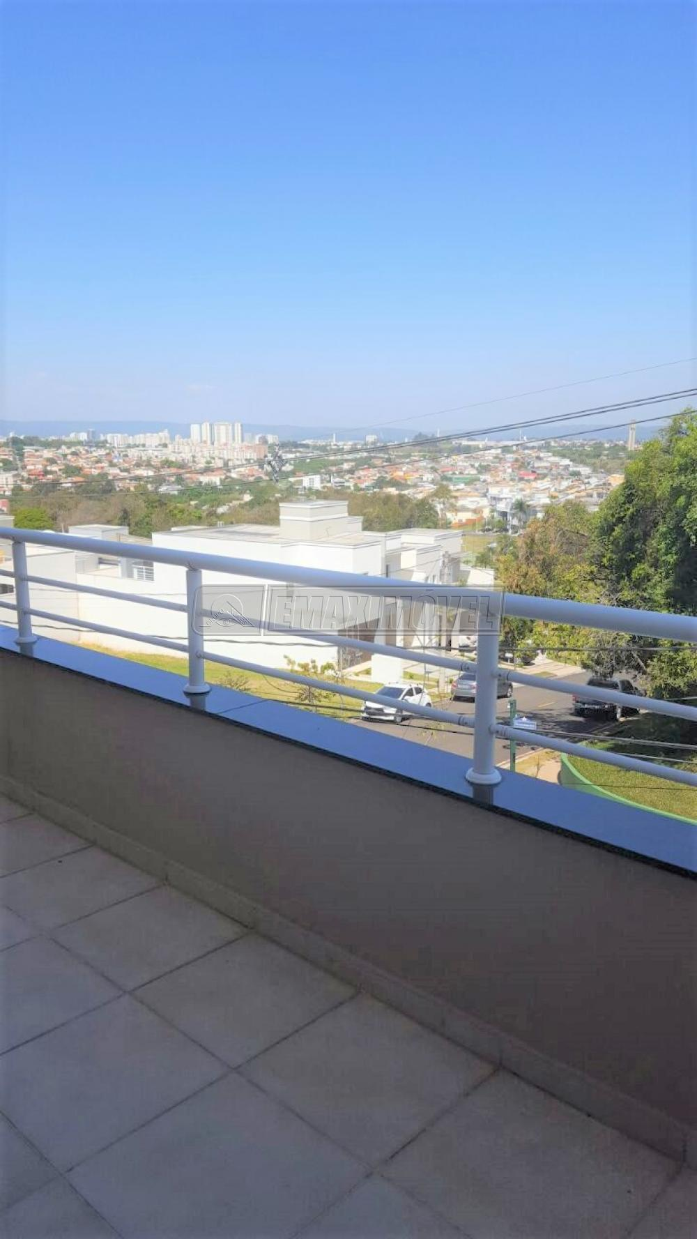 Alugar Casas / em Condomínios em Sorocaba apenas R$ 4.400,00 - Foto 9