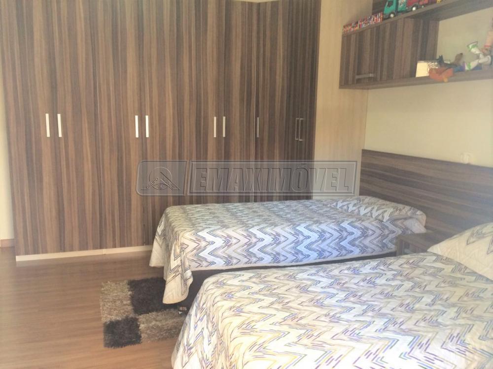 Alugar Casas / em Condomínios em Sorocaba apenas R$ 4.400,00 - Foto 12
