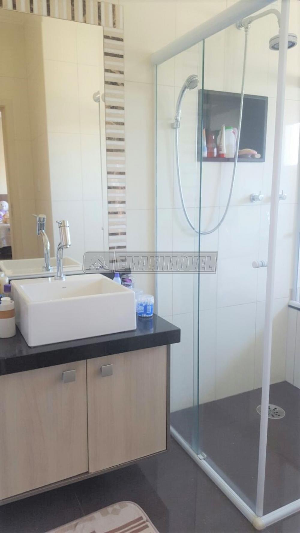 Alugar Casas / em Condomínios em Sorocaba apenas R$ 4.400,00 - Foto 11