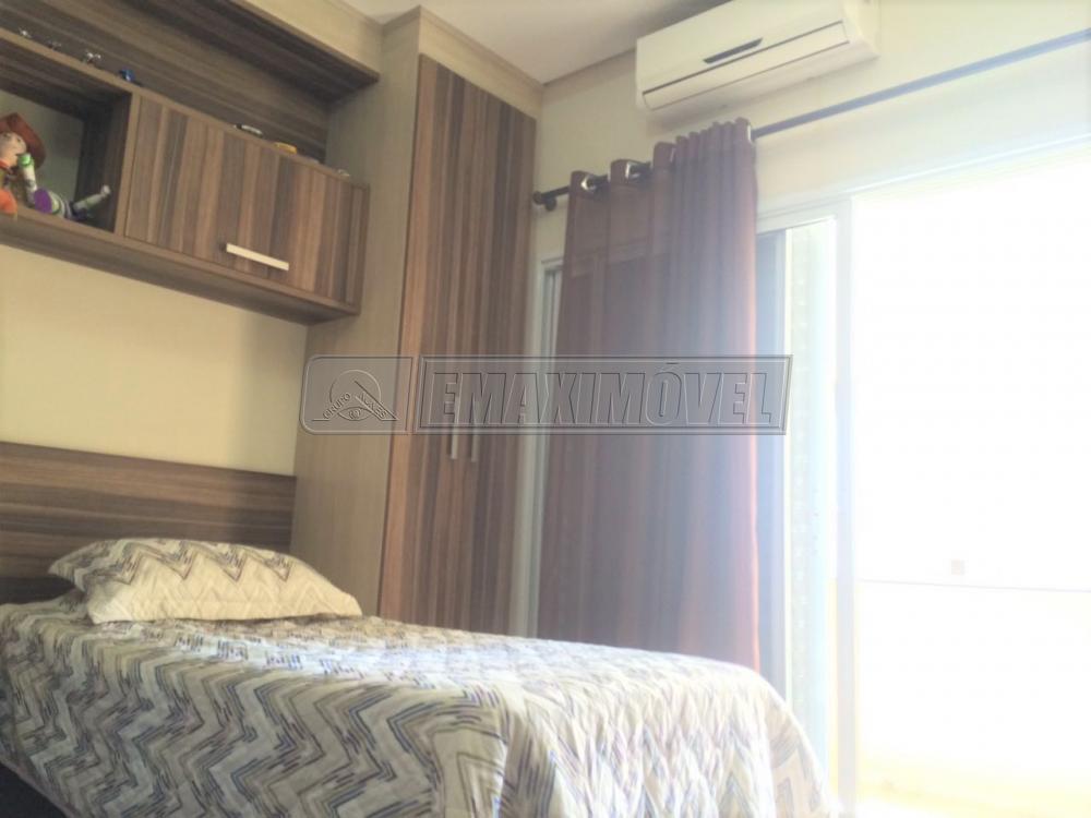 Alugar Casas / em Condomínios em Sorocaba apenas R$ 4.400,00 - Foto 13