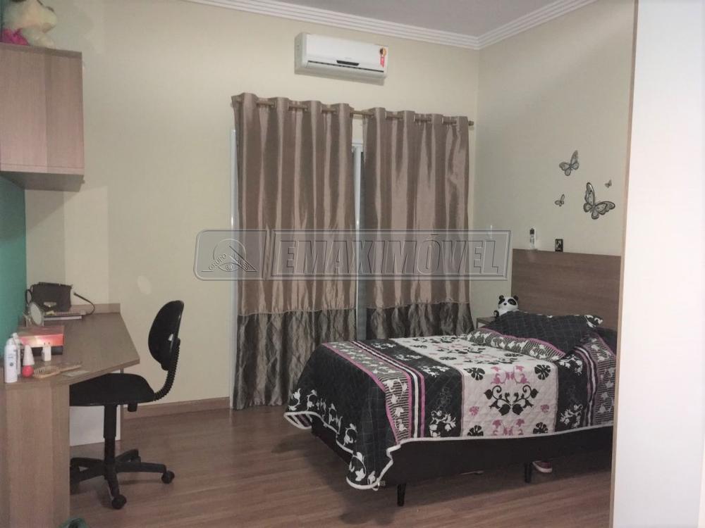 Alugar Casas / em Condomínios em Sorocaba apenas R$ 4.400,00 - Foto 15
