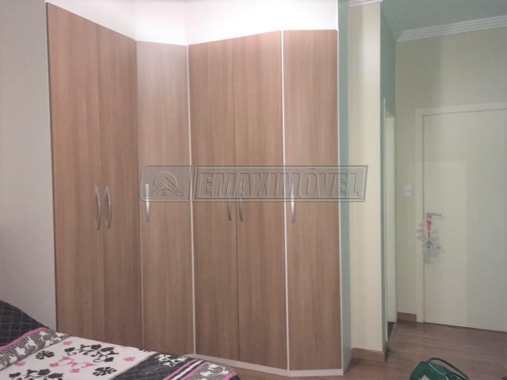Alugar Casas / em Condomínios em Sorocaba apenas R$ 4.400,00 - Foto 16