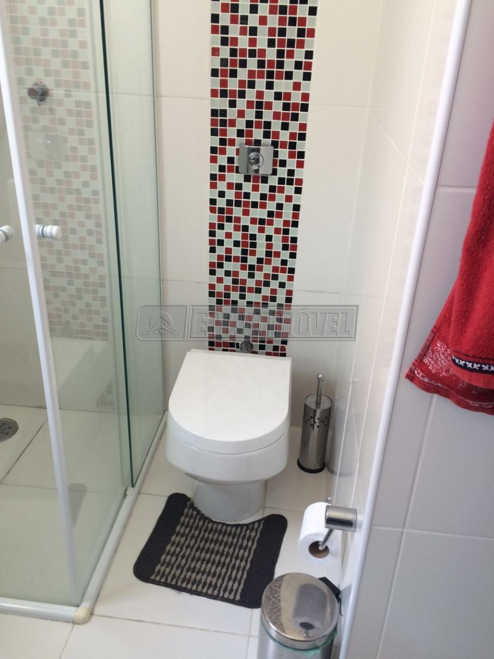 Alugar Casas / em Condomínios em Sorocaba apenas R$ 4.400,00 - Foto 17