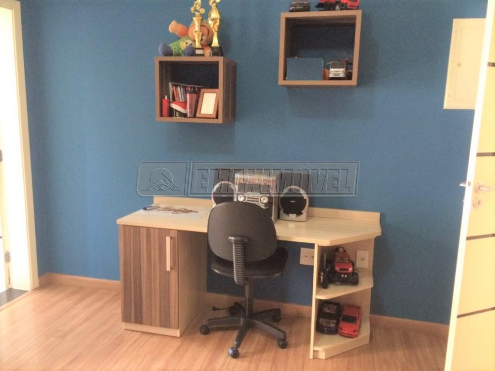 Alugar Casas / em Condomínios em Sorocaba apenas R$ 4.400,00 - Foto 18