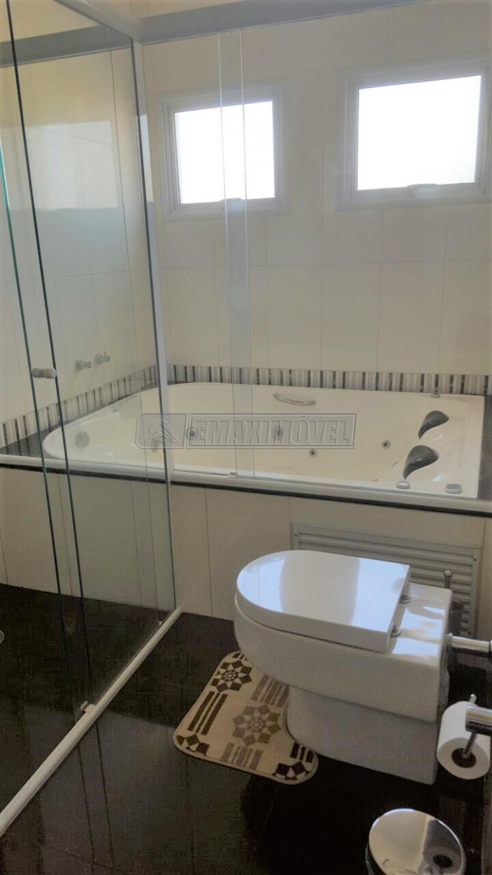 Alugar Casas / em Condomínios em Sorocaba apenas R$ 4.400,00 - Foto 19