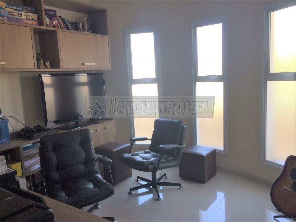 Alugar Casas / em Condomínios em Sorocaba apenas R$ 4.400,00 - Foto 20
