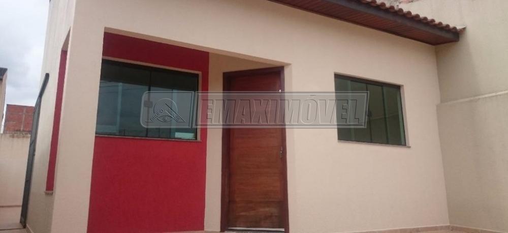 Comprar Casas / em Bairros em Sorocaba apenas R$ 215.000,00 - Foto 1