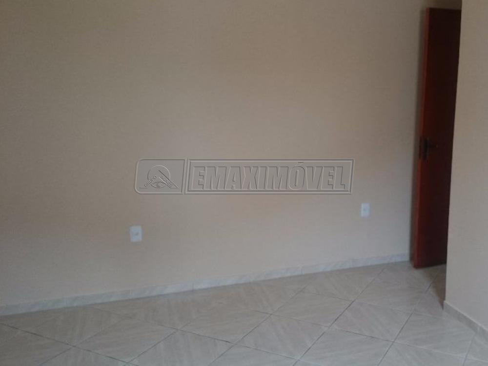 Comprar Casas / em Bairros em Sorocaba apenas R$ 215.000,00 - Foto 5