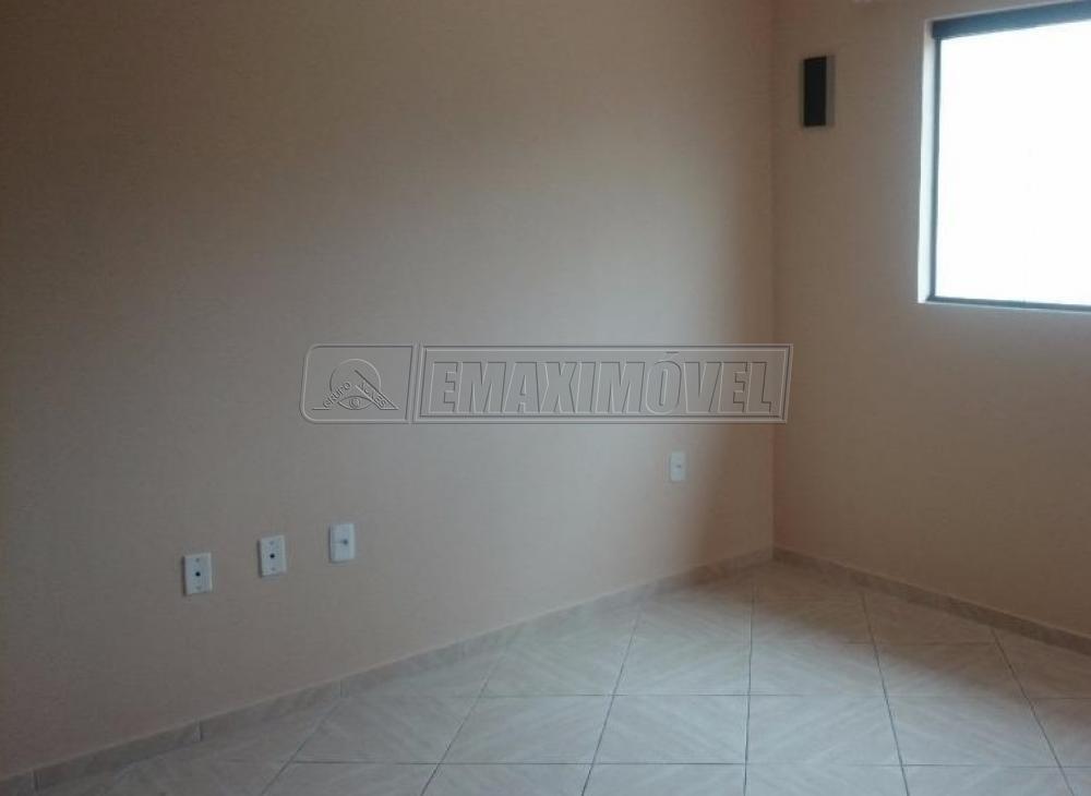 Comprar Casas / em Bairros em Sorocaba apenas R$ 215.000,00 - Foto 6