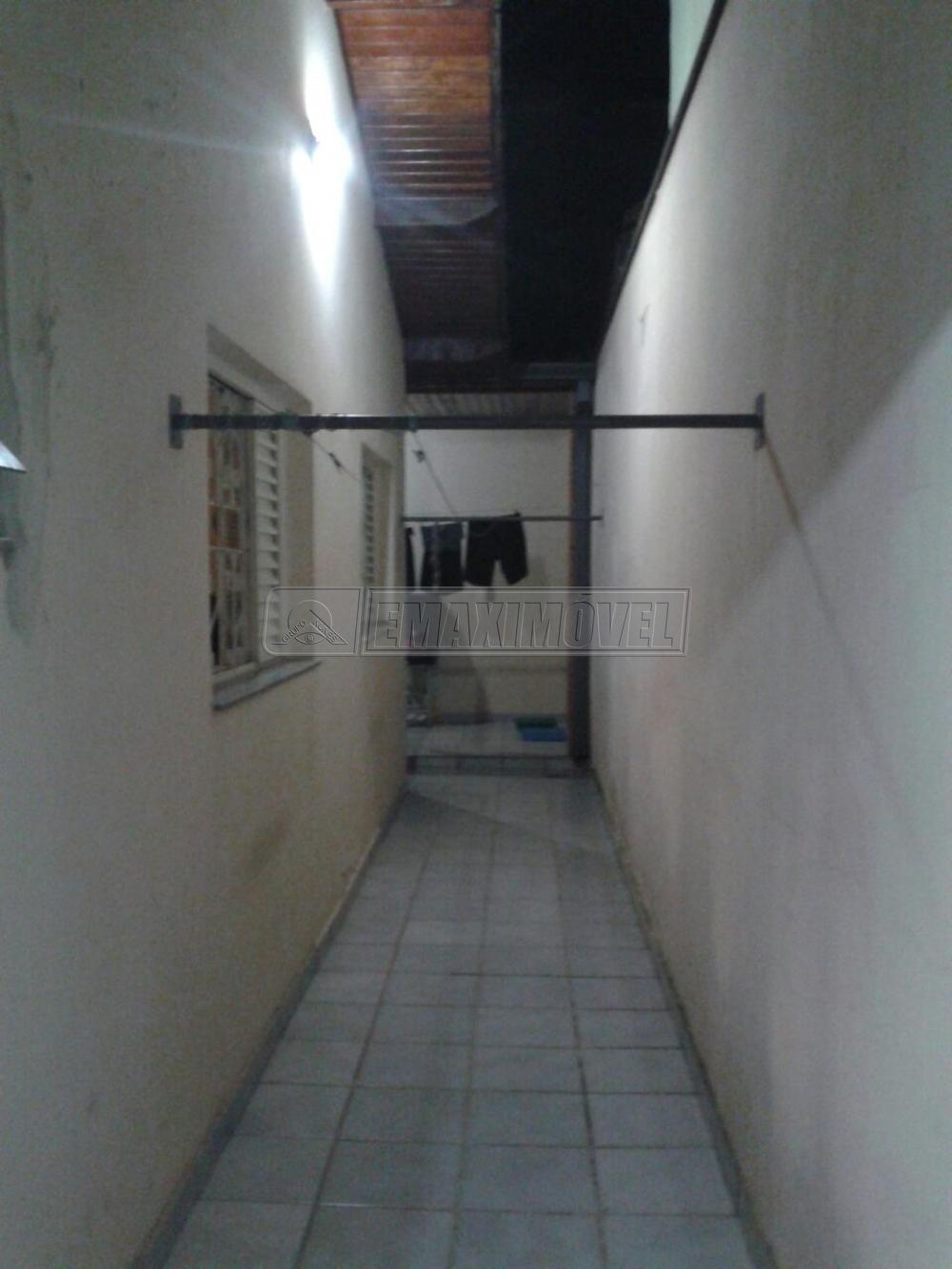 Comprar Casas / em Bairros em Sorocaba apenas R$ 250.000,00 - Foto 21